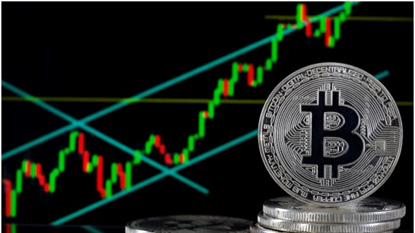 What is Bitcoin trading and how to invest in 2019