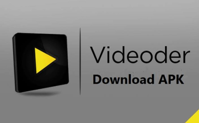 Videoder Apk Download for Android [2020]