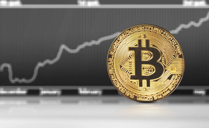 What is bitcoin and how to buy it 2020?