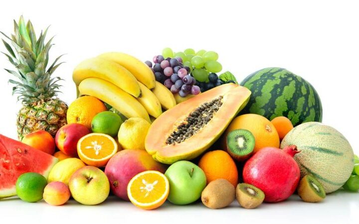10 Fruits you should add to your diet to Stay Healthy