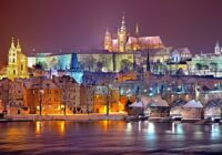 5 Greatest Tourist attractions of Europe