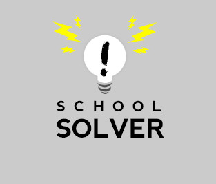 School Solver