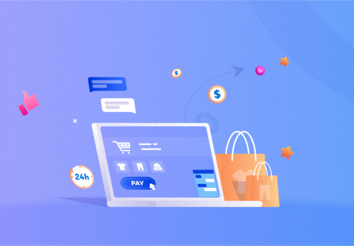 7 Best Ways to Build Customers Trust To Increase Sales on Your E-Commerce Site