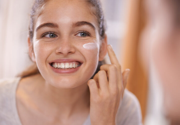 7 Easiest Tips For Teens To Manage Their Skin In The Best Way!