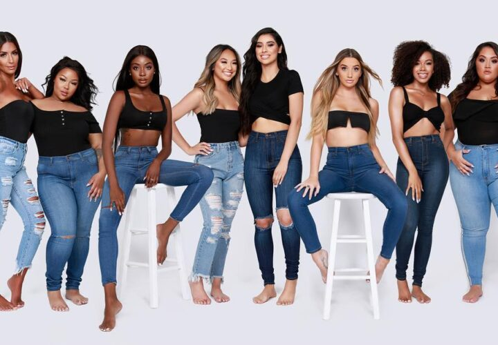 Fashion Nova CEO Gives Back To The Community In Times Of Need