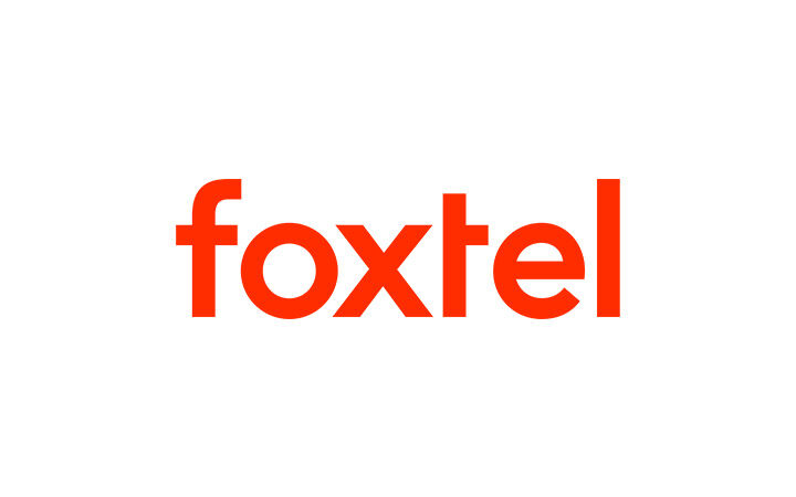 Unlimited Plans Brought to You by Foxtel