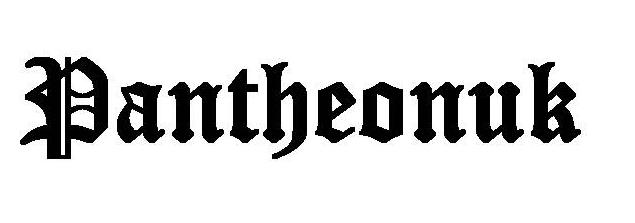 Pantheonuk.org