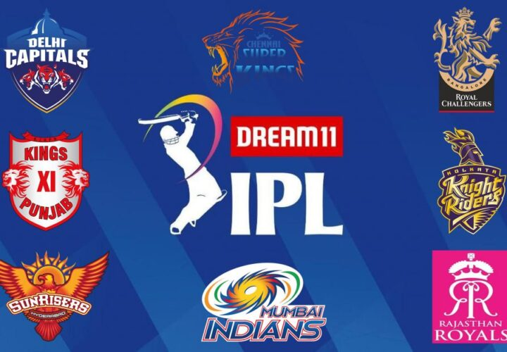 Dream 11 IPL Match Live Prediction |Who will win IPL  2020| IPL 2020 Winner match Review