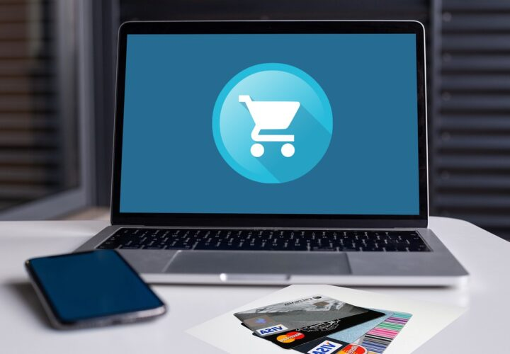 How coronavirus is impacting e-commerce- ROI revolution