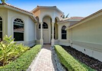 House Buying Area Guide In Pembroke Pines and Hallandale Beach