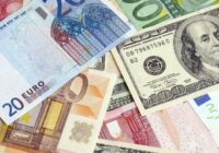 What Is a Universal Currency Converter?