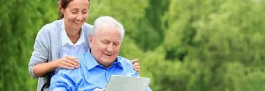 Steps to Start a Senior Care Franchise