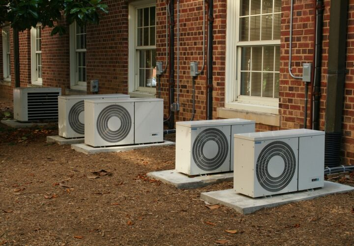 Which Service is Best in Air Conditioning Repair Los Angeles?