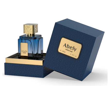 How to Choose a Reliable Perfume Bottle Manufacturer