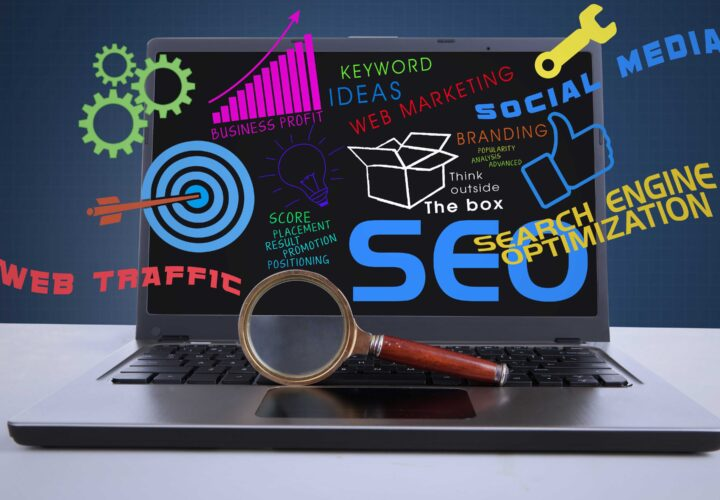 How SEO Online Marketing Can Transform Your Business