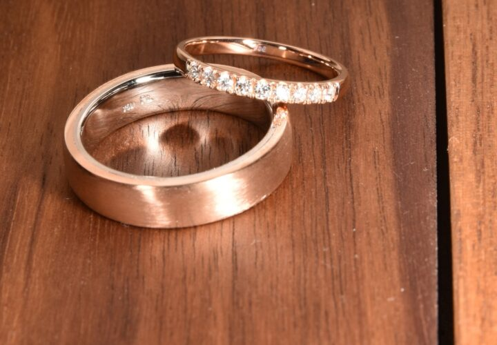 Engagement Rings: Buying Tips for the Budget-Conscious Male