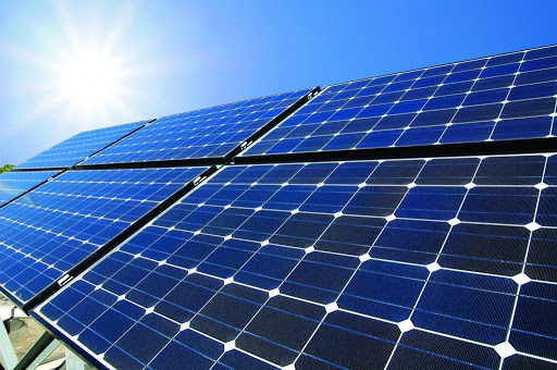 Environmental Benefits of Going Solar