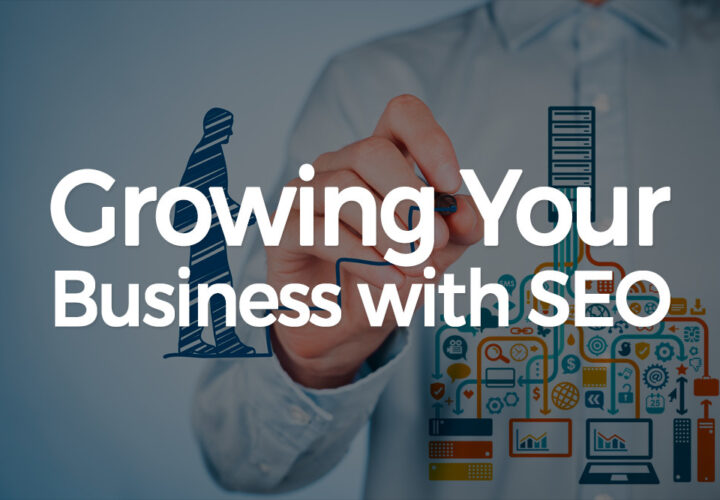 How seo services can help to grow your business