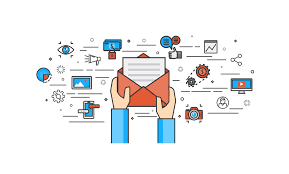 Importance of email list validation service