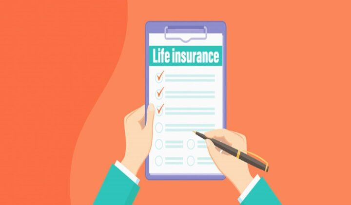 Insurance Types, Importance and Its Benefits