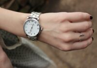 6 Best and Must-Have Marc Jacobs Watch for Women