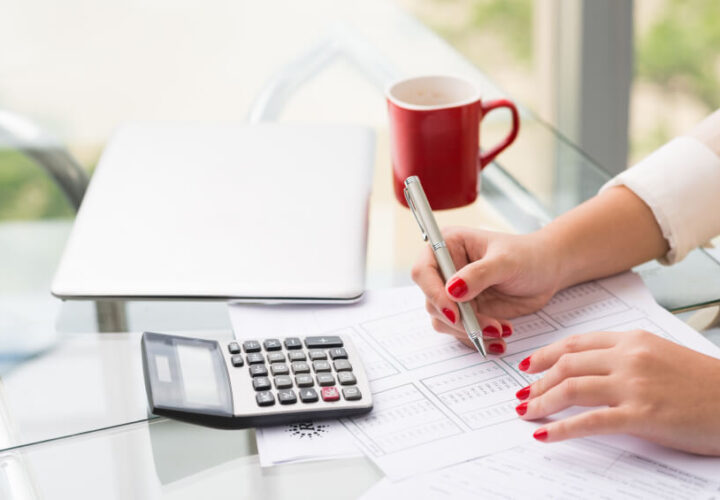Answering Most Frequently Asked Questions on Applying for No Credit Check Loans Canada Online