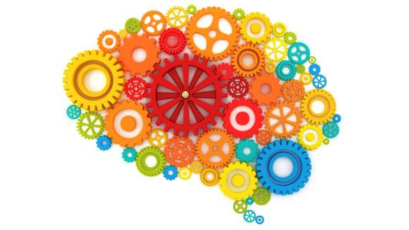 Benefits of Understanding Positive Psychology