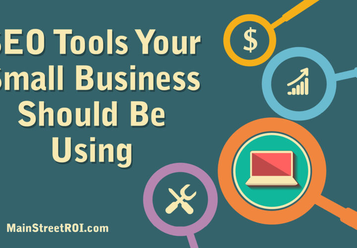 SEO Tools – Get SEO Tools for Your Business