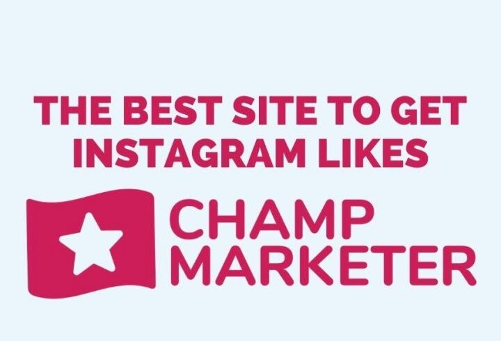 The Best Site To Get Instagram Likes
