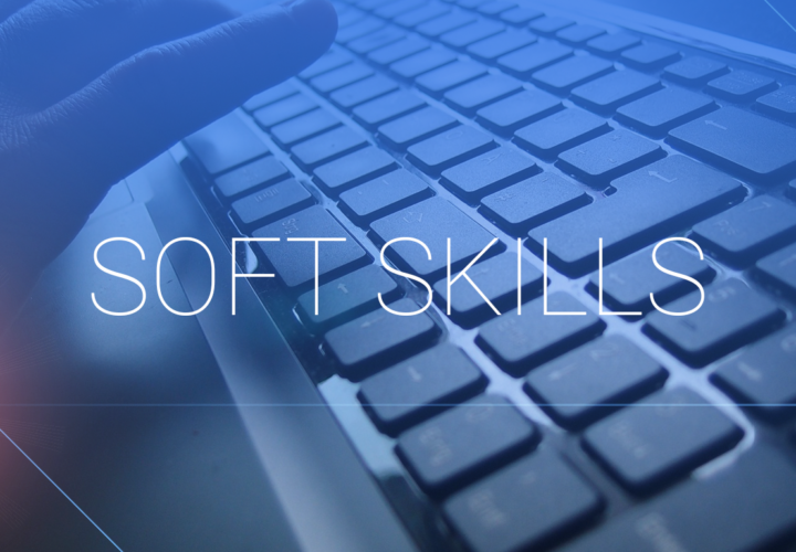 Why Soft Skills Are Necessary and What Are The Top 5 Soft Skills?