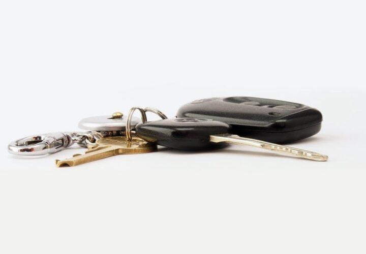 This Is How to Add Remote Start to Your Vehicle