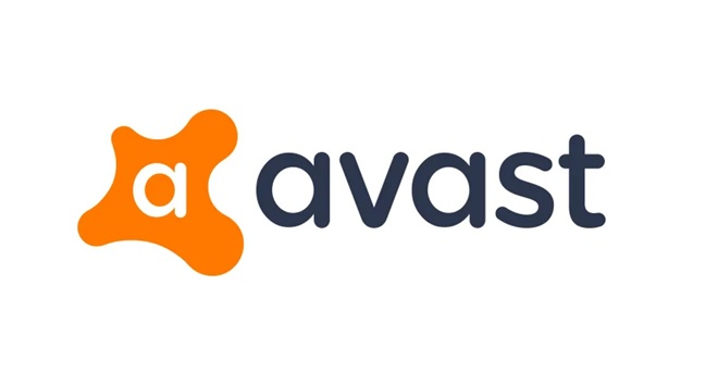 Fix your Avast UI failed to Load issue