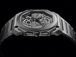 6 Bvlgari Watches to Look Out For This Holiday Season