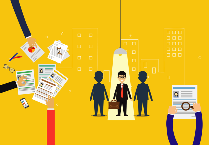 Why is it beneficial for companies to use HR and Payroll Software?
