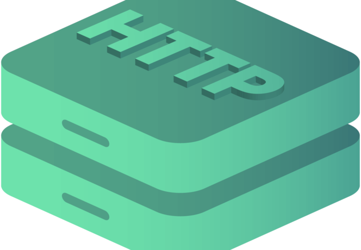 What are HTTP Proxies?
