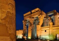 8 Reasons Why Egypt Has to Be Added to a Bucket List