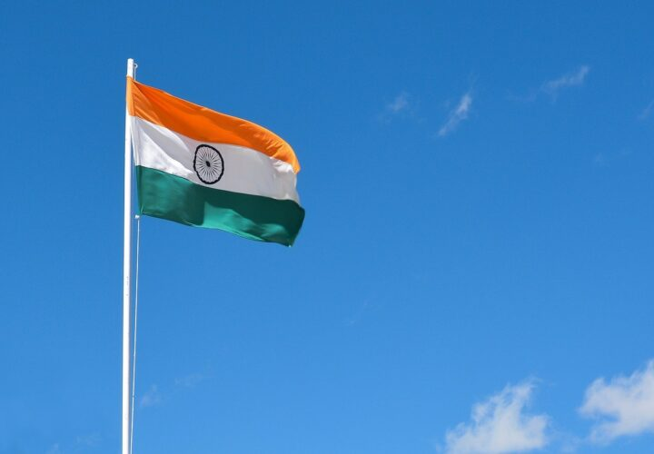 What were some of the downsides of sacrificing Indian nationality for an OCI card?