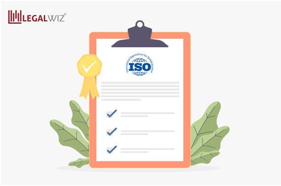 ISO Certification in India: Its Benefits and Importance for Your Business