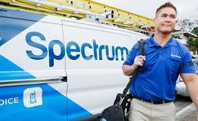 How to get spectrum discount?