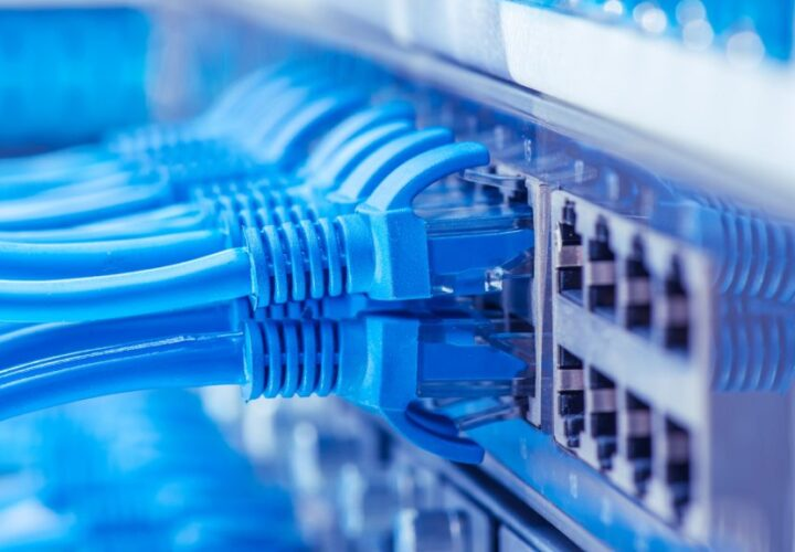 Structured Cabling Installation Guide for Beginners