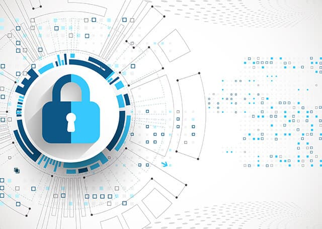 Choose the Best Encryption Algorithm from the Top 5 Ones Out There