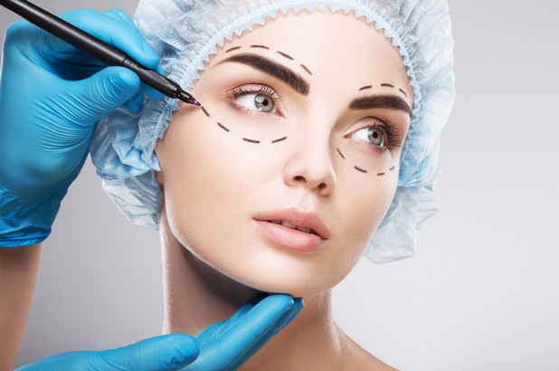 How is Plastic Surgery Done? A Quick Guide