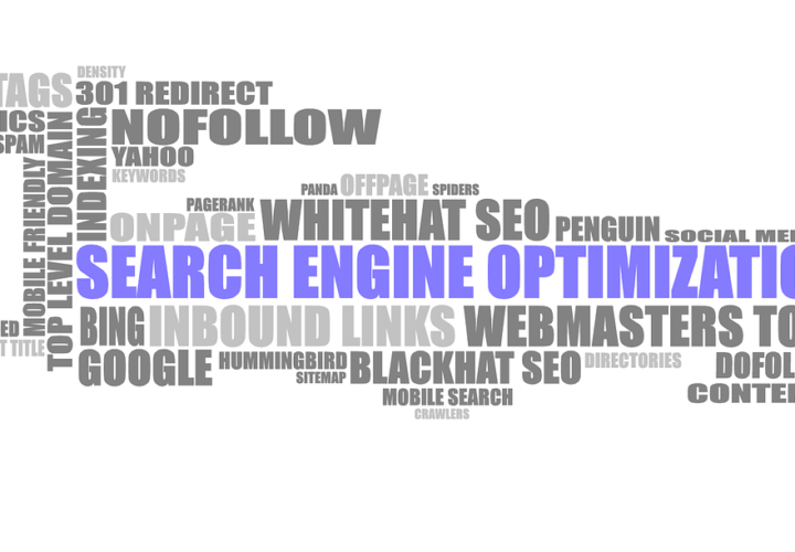 Stepwise Guide to Create the SEO Planner for Your Website