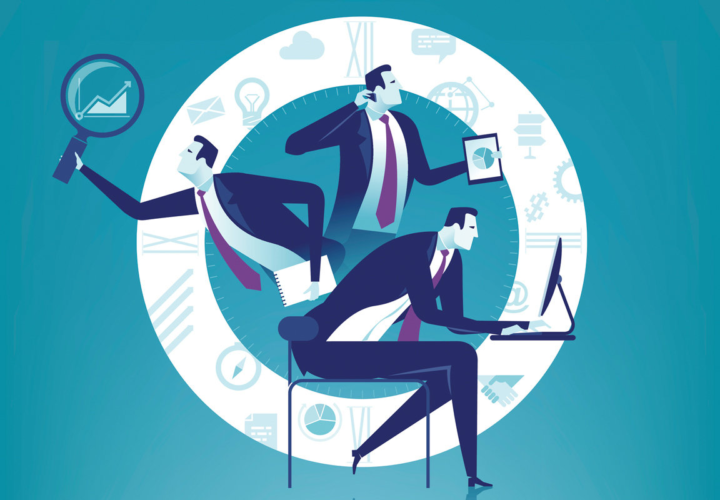 The Key Element of a Good Portfolio Management Services