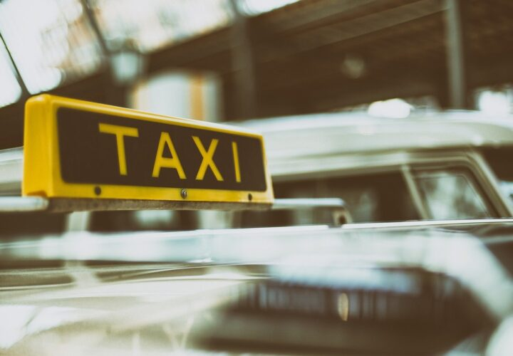 Luton Taxis – Make your journey simple and comfortable