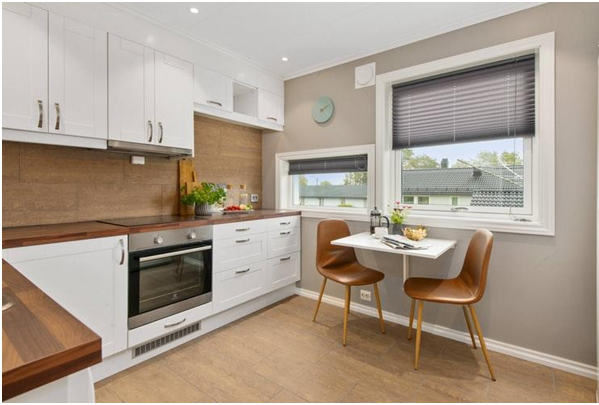 7 Smart tips to save money on kitchen remodeling