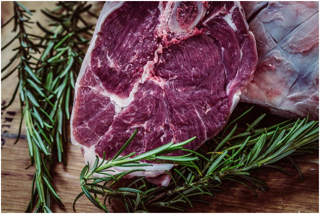4 Reasons Why You Should Buy Meat Online