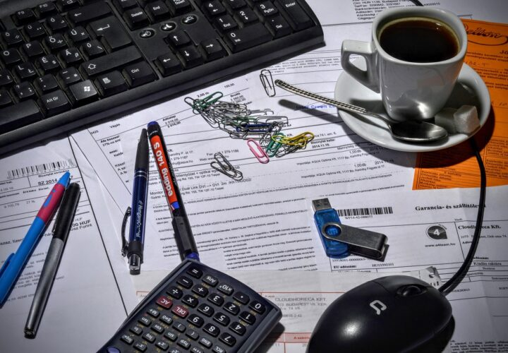 What subjects are covered in a business administration diploma?