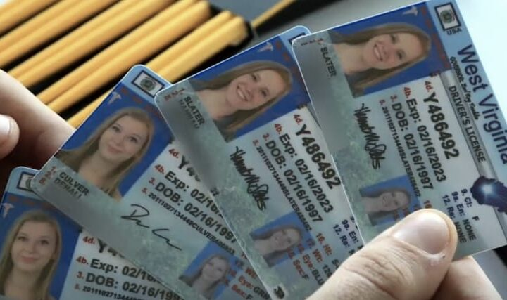 Beginners Facts to Know With Fake Ids