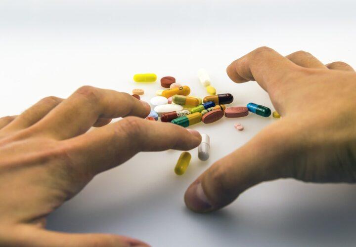 BYSTOLIC: The Beta Blocking Medicine